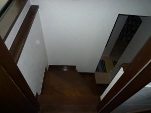 施工前 階段2