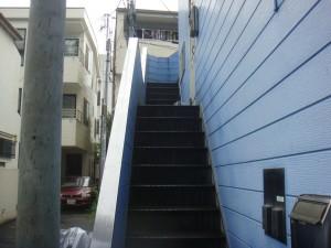 3施工前階段