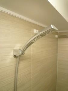 施工後浴室の写真3