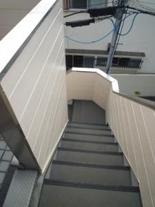 3施工後階段2