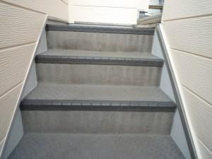 4施工後階段2