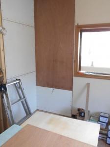 施工中の写真9