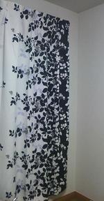 2010.10.15-2.JPGのサムネール画像