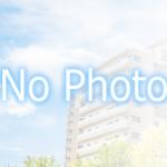 No.photo