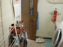収納力アップ・湿気対策にはエコカラット