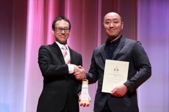 ホームプロ 顧客満足優良会社 7年連続受賞!