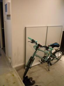 LIXILの「どこでも手洗」を玄関に設置