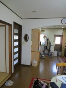 27年ぶりの新しいキッチンに感動!!!