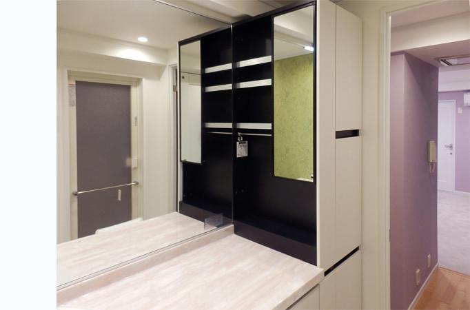 夢見る空間を内装から―ヨーロピアンテイストの寝室