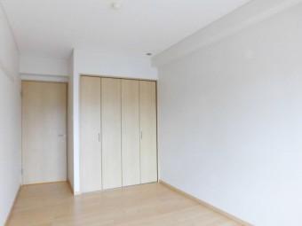 キッチンを中心に回遊できるような使いやすいプランに 新宿区K様邸