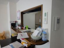 TOTO ザ・クラッソでデザイン性と機能性を兼ね備えたキッチンに