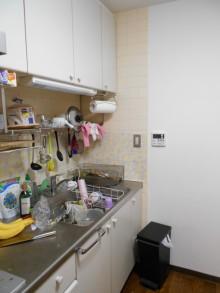 給水給湯管もやり替え安心の住まいに
