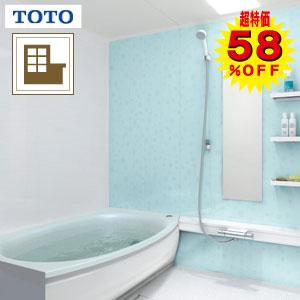 TOTO-WF1