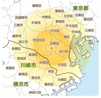 areamap_03-m