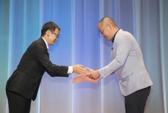 顧客満足優良会社 6年連続受賞!